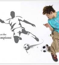 מדבקת קיר כדורגל.jpg1