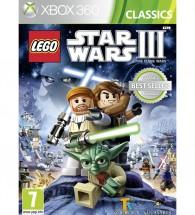 xbox lego star wars
