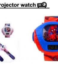 שעון מקרן1 - Copy