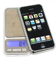 משקל אייפון.jpg2