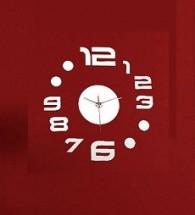 שעון מדבקה.jpg2