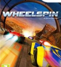 wii-wheels